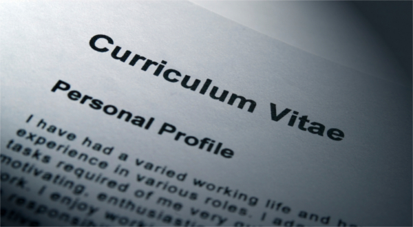 Need help writing your resume? Site offers over 100+ free resume ...